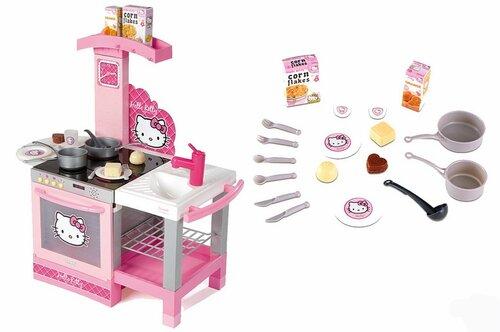 24010 Кухня детская Hello Kitty.jpg