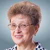 43-Полунина Наталья Валентиновна