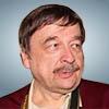 54-Смирнов Сергей Николаевич