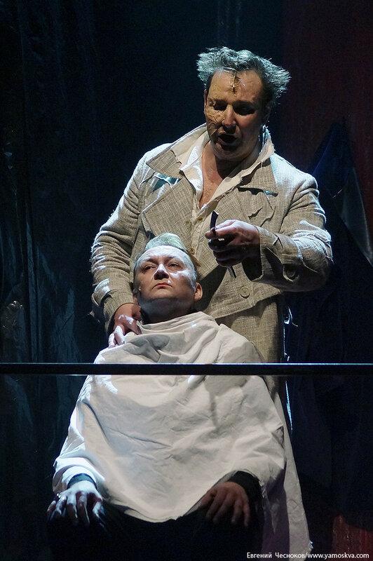 Театр на Таганке. Суини Тодд. 28.12.16.38..jpg