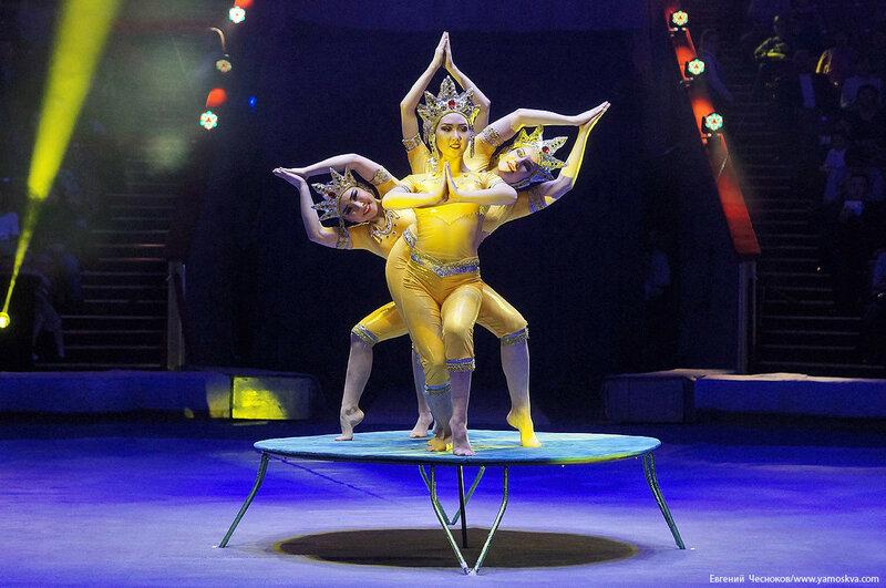 Бурятский цирк. 25. 03.03.17. Богини Байкала..jpg