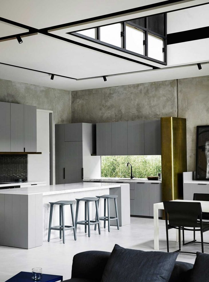 For more by Fiona Lynch Design Studio log on to www.fionalynch.com.au Related Post #MODERNLIVING: Ti