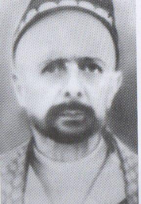 Muhammad Safo maxsum Buxoriy.jpg