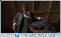 Достать коротышку / Get Shorty (1995/BDRip/HDRip)