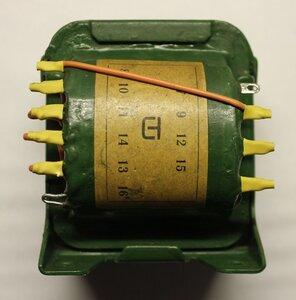 Простейший лабораторный БП, своими руками - Страница 3 0_139305_d5a3b5a9_M