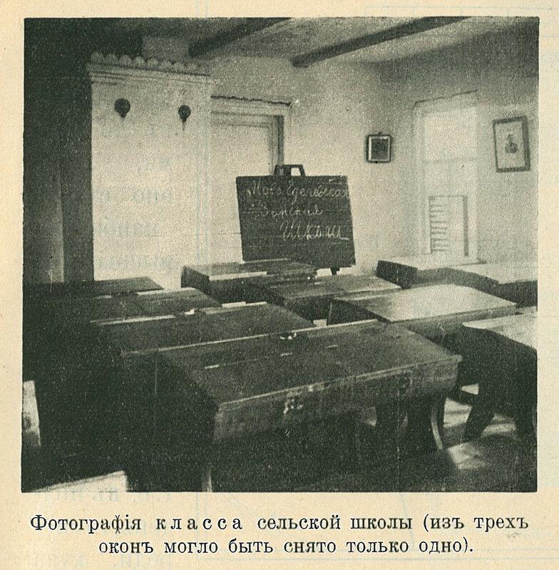 Школа в Ново-Еделево.jpg