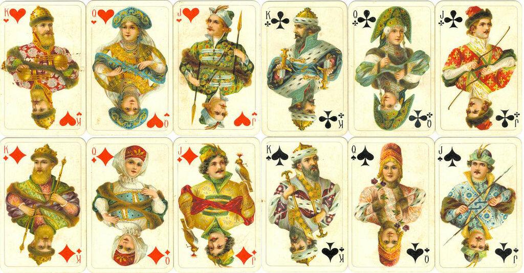 исторические русские национальные костюмы 17-ого века.jpg