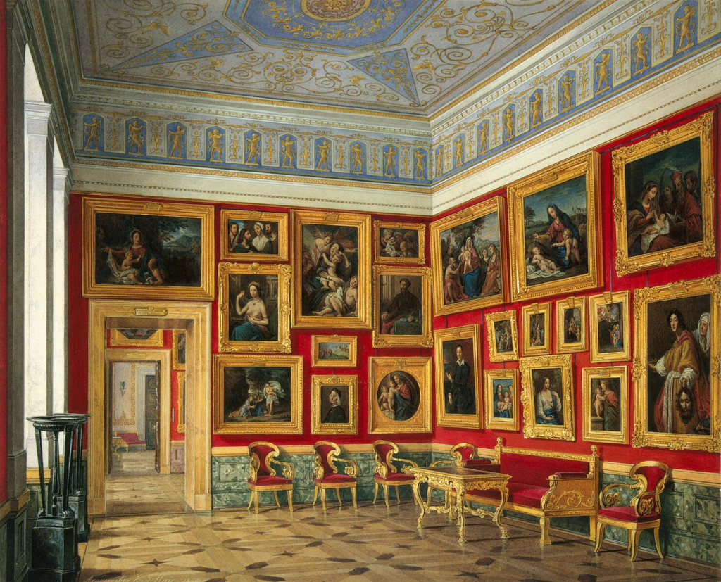 Зал итальянского искусства4.png