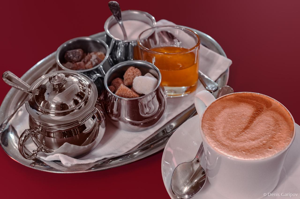 красный бар ресторан палкинъ санкт-петербург капучино кофе cappuccino