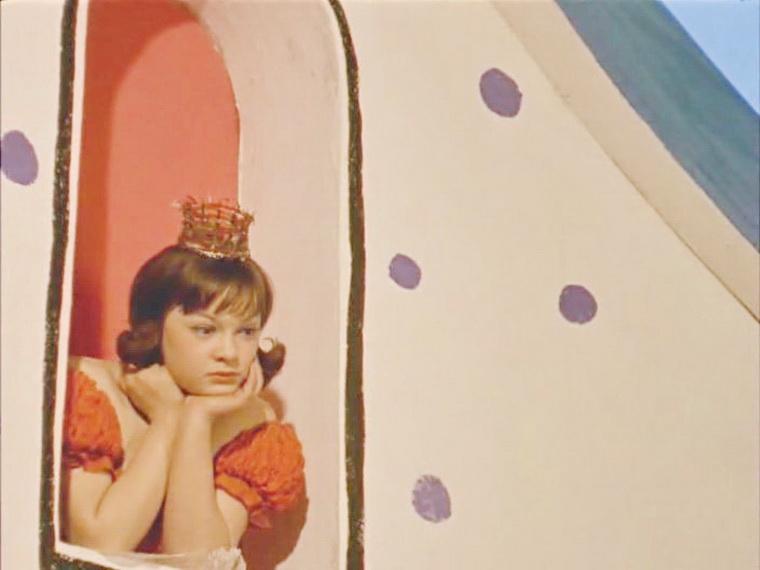 1963 - Каин XVIII (Надежда Кошеверова).jpg