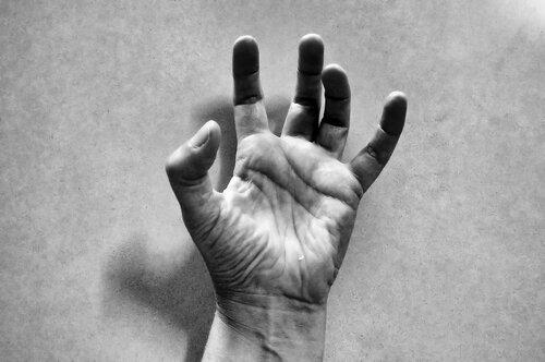 В Мексике ворам отрубили руки прямо посреди улицы