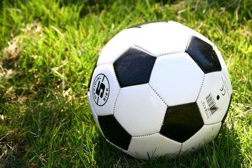 УЕФА выбрала молдавских судей для международных матчей