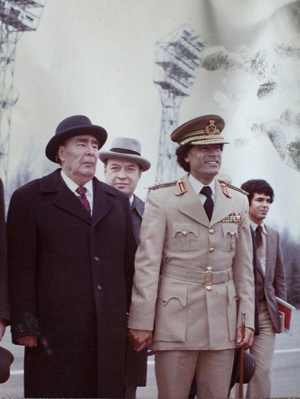 1976 Каддафи в СССР.jpg
