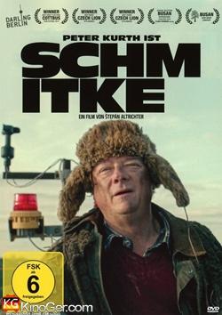 Schmitke (2014)