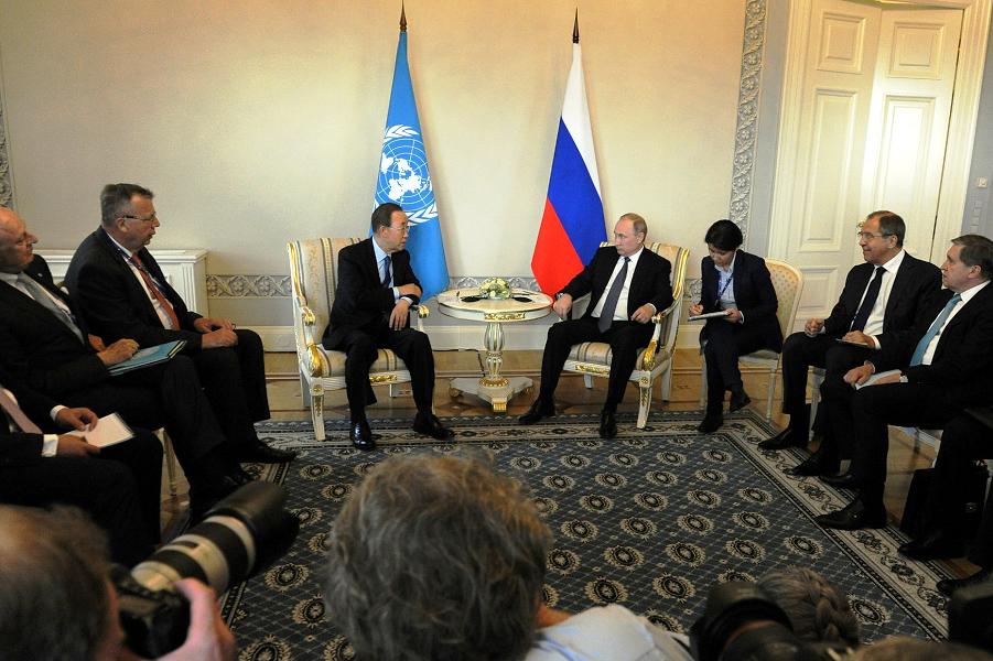 встреча Путина с генсеком ООН Пан Ги Муном 16.06.16.png
