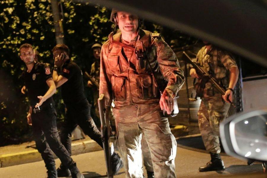 Военный переворот в Турции 15.07.16.jpg