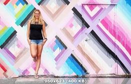 http://img-fotki.yandex.ru/get/30602/13966776.23a/0_cb0ba_5061db23_orig.jpg