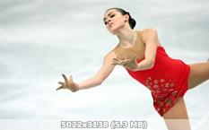 http://img-fotki.yandex.ru/get/30602/13966776.25d/0_cb8a7_113645a8_orig.jpg