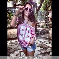 http://img-fotki.yandex.ru/get/30602/13966776.34c/0_cf0d8_1d8966ed_orig.jpg