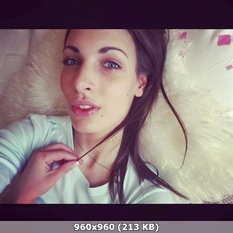 http://img-fotki.yandex.ru/get/30602/13966776.34c/0_cf0f2_aa9c3185_orig.jpg