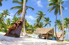 http://img-fotki.yandex.ru/get/30602/13966776.34d/0_cf0fa_43d943e9_orig.jpg