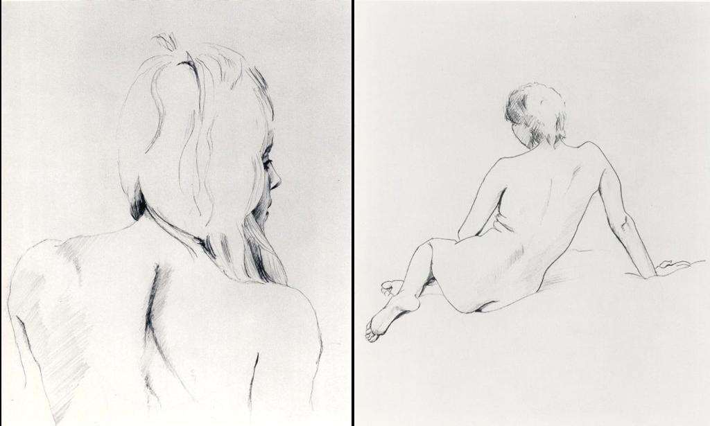 1 со спины, 1985.png