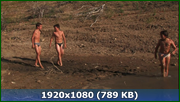http//img-fotki.yandex.ru/get/30602/170664692.42/0_129b_964eff_orig.png