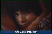 http//img-fotki.yandex.ru/get/30602/170664692.51/0_1586dd_f31f0ff9_orig.png