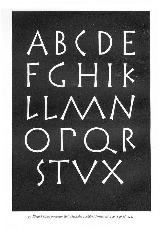 шрифт 1т 1 Римский монументальный.jpg