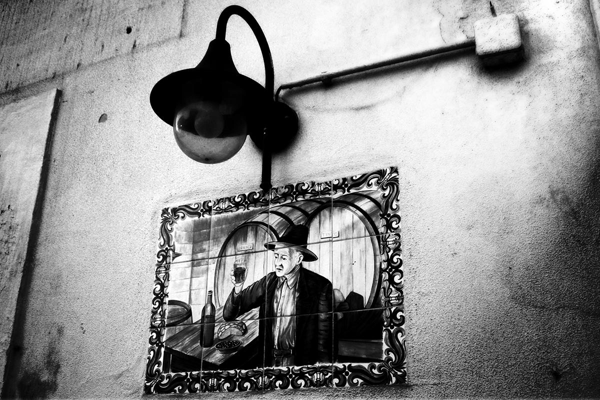 Фотографии Lennon Franca