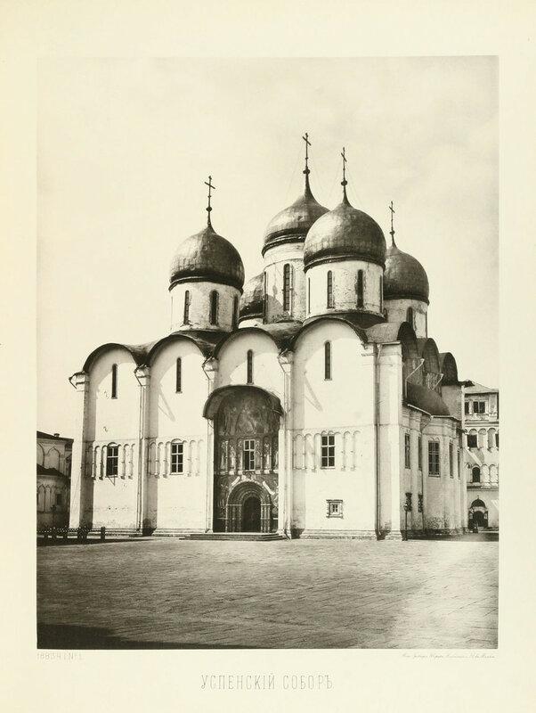 https://img-fotki.yandex.ru/get/30602/199368979.a/0_1a6154_6498feb2_XL.jpg