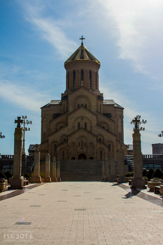 Tbilisi16-53.jpg