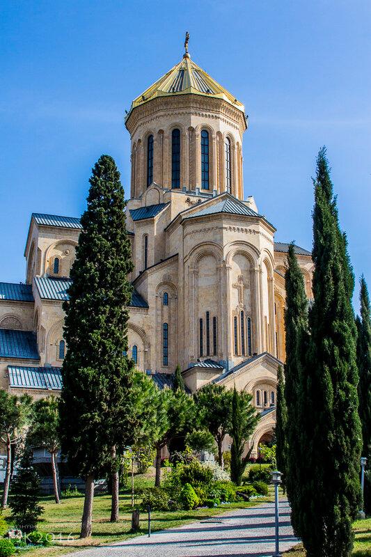 Tbilisi16-56.jpg