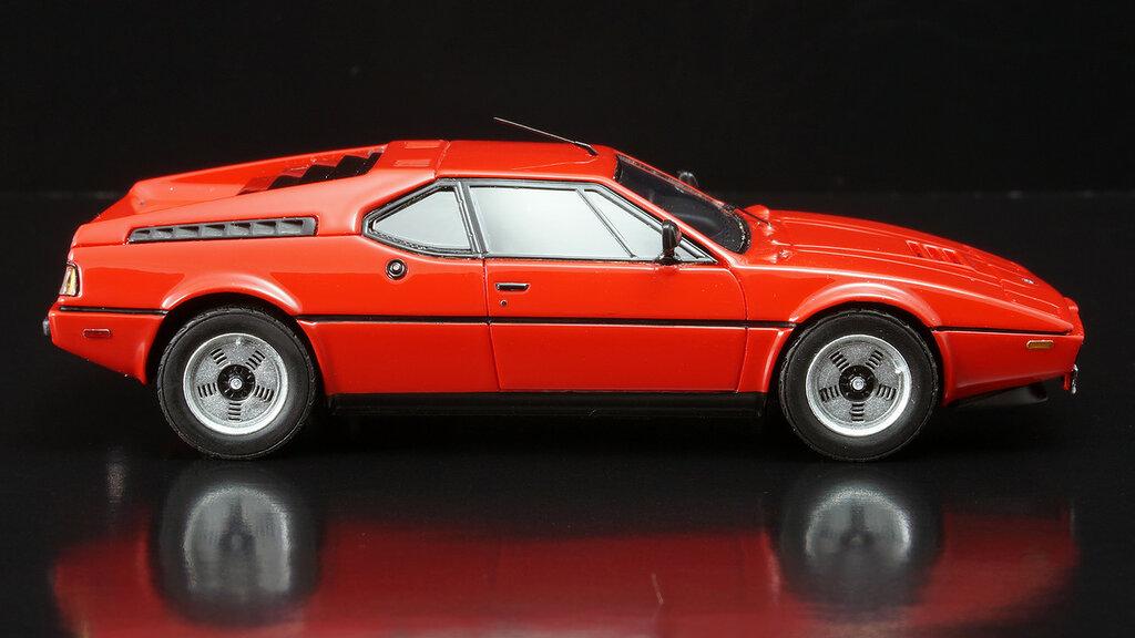 BMW_M1_Family_12.jpg