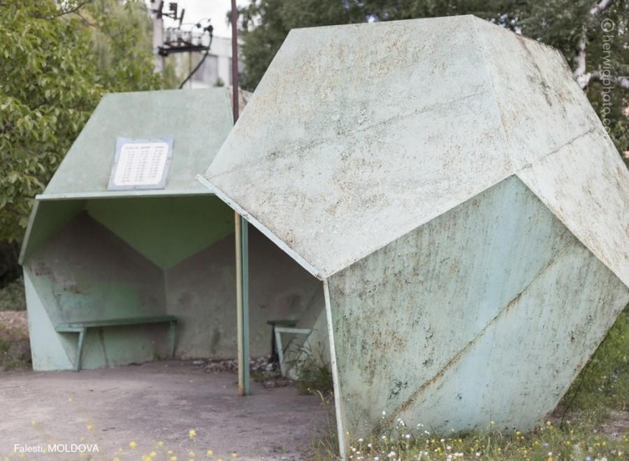 11. Falesti, Moldawia