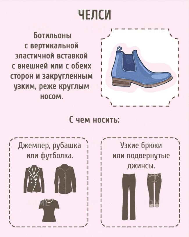 обувь-с-чем-сочетать6.jpg