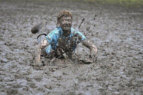 Из грязи.jpg