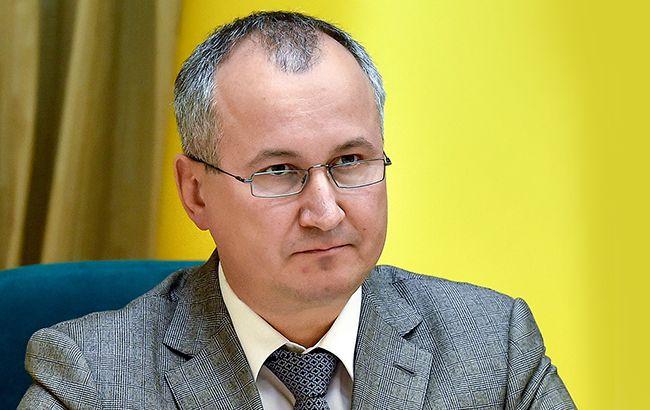 СБУ усилит сопротивление русской агрессии вприграничных областях