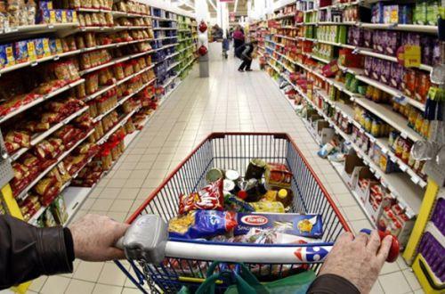Отмена госрегулирования цен— неповод для страха: Гройсман