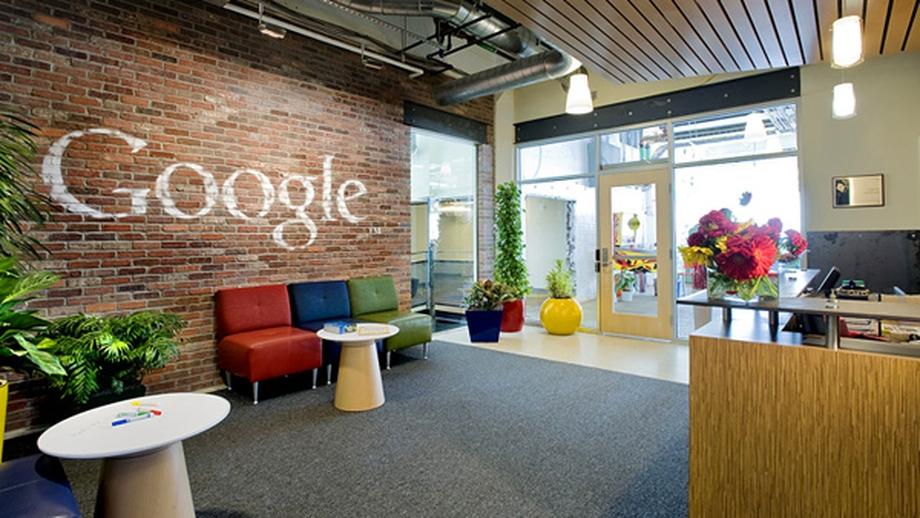 Новый вирус маскируется под Google Docs и похищает данные пользователя— Опасные письма