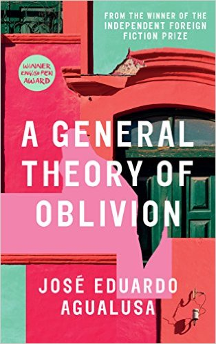José_Eduardo_Agualusa__A_General_Theory_of_Oblivion.jpeg