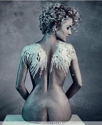 http://img-fotki.yandex.ru/get/30602/340462013.11e/0_3510c0_22c994a5_orig.jpg