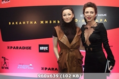 http://img-fotki.yandex.ru/get/30602/340462013.19a/0_35c33a_c851e5bd_orig.jpg