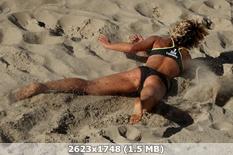 http://img-fotki.yandex.ru/get/30602/340462013.b6/0_34acf2_83c4a3dd_orig.jpg