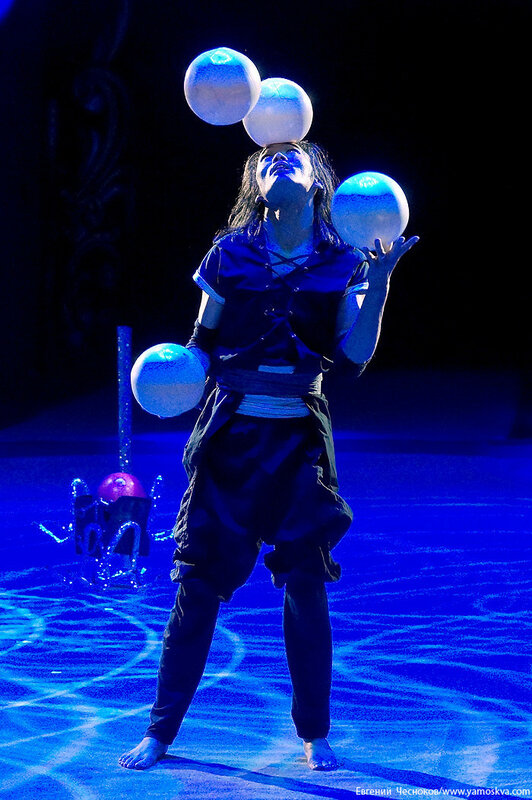 Осень. ИДОЛ. жонглер Ямато. 10.09.16.01..jpg