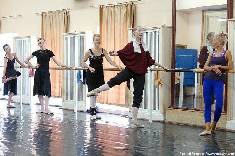 51. Мосоперетта. балет. 18.08.15.03..jpg