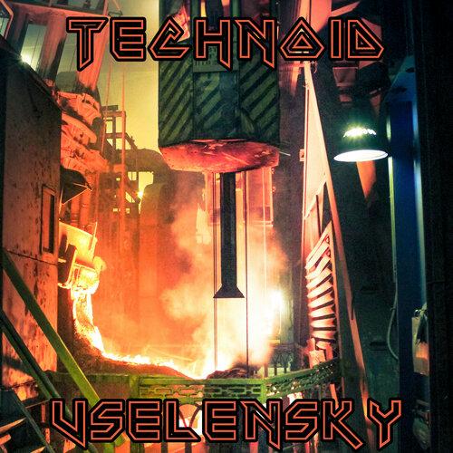 Technoid.jpg
