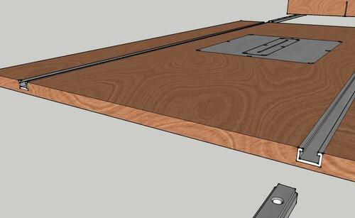пильный стол2.jpg