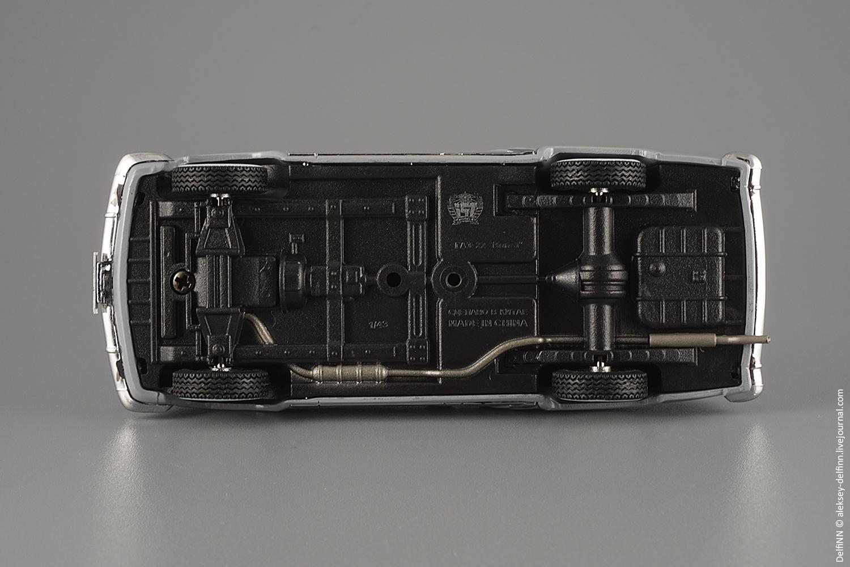 ГАЗ-22Г-150.jpg