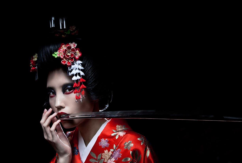 Японские дневники / The Japan Diaries by Formento + Formento
